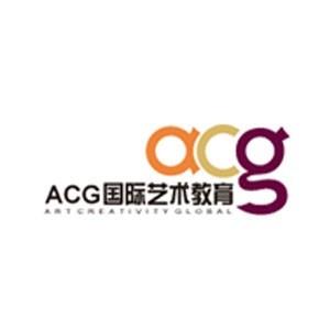 濟南藝術留學國際藝術教育logo