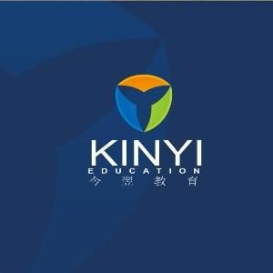 今翌教育logo