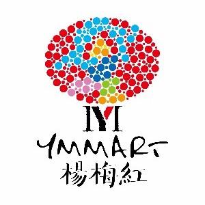 濟南楊梅紅國際私立美校logo
