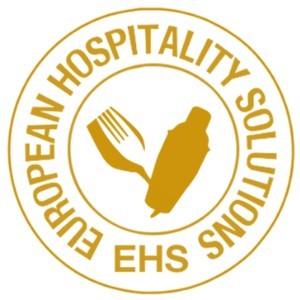 廣州EHS咖啡西點培訓logo