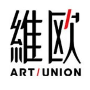 上海維歐藝術聯盟logo