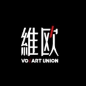 北京維歐藝術聯盟