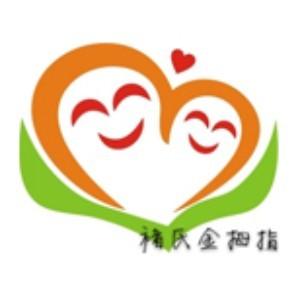 濟南褚氏催乳師培訓logo