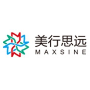 上海美行思遠國際藝術教育logo