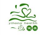 山东一泓健康研究中心