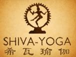 济南希瓦瑜伽会所
