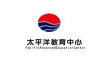 郑州太平洋计算机学校