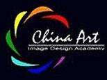 中艺华美艺术职业培训学校