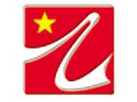 济南综合艺术学校