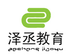 山東司法培訓網logo