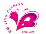 天津英尚化妆造型学校