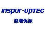 山東浪潮優派教育logo