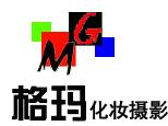 郑州格玛化妆摄影培训学校