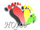 天津环球100一对一教育