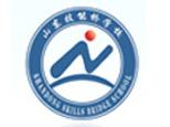 山东技能桥职业培训学校