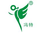 郑州冯特职业培训学校