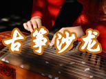 青岛古筝沙龙