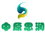 郑州思润艺术培训学校