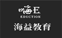 天津海益教育