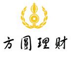 中国联行金融培训中央
