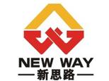 郑州新思路教育中心