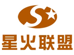 郑州星火电脑培训学校