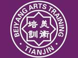 天津北洋美术培训