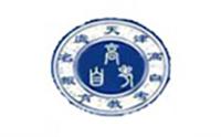 天津文佳学院