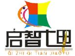 郑州启智七田早教中心