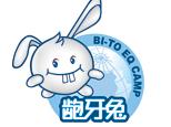 天津龅牙兔时代奥城园