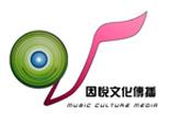 石家庄因悦文化传播