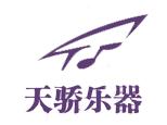 石家庄天骄乐器艺校