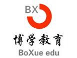 石家庄博学教育