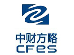 武汉中财方略教育