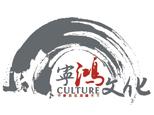 河南宁鸿教育