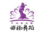 郑州雅楠国际舞蹈培训基地