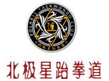 青岛北极星跆拳道俱乐部
