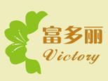 上海富多丽语言中心