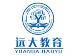 郑州远大教育