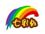 济南七彩虹美术培训