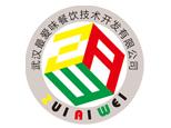 武汉最爱味餐饮培训