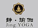 天津静瑜伽会馆