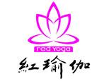 青岛红瑜伽国际教练学院