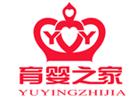 北京育婴之家母婴护理培训
