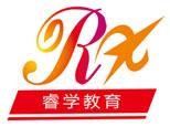 北京睿学教育