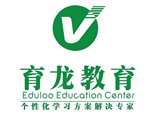 杭州育龙教育