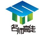 天津名师高徒教育