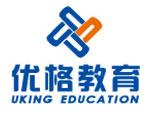 杭州优格教育
