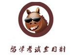 上海小马过河教育