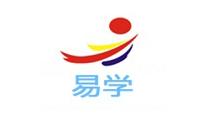 苏州易学学习中心